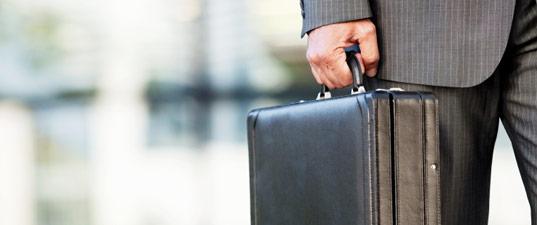 Litigation Attorneys and Trial Lawyers | Punta Gorda, Englewood, Venice, FL | Farr Law (image)