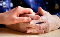 Nursing Home   Elder Law   Farr Law Firm   Southwest Florida (image)