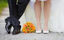 Wedding Photo   Farr Law   Punta Gorda Florida (image)