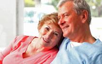Cohabitation Seniors   Elder Law   Farr Law   Southwest Florida (image)