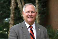 Attorney Jack O. Hackett II |  | Farr Law | Serving Southwest Florida (image)