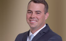 George Williamson Attorney | Farr Law | Southwest Florida