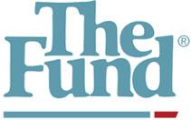 Attorneys' Title Fund Service's