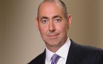 Attorney David A. Holmes | Farr Law | Serving Southwest Florida (image)