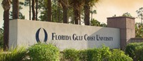 Florida Gulf Coast University Foundation, Inc.
