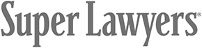 Super Lawyers Logo, Guy S. Emerich