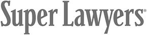 Super Lawyers Logo, Guy S. Emerich