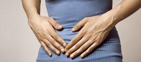 Benicar Chronic Diarrhea Lawsuit