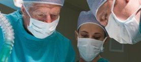 daVinci Robotic Surgery Lawsuit