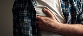 Low Testosterone Therapy Drug Lawsuit