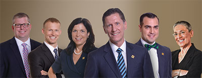 "U.S. News - Best Lawyers 2015 ""Best Law Firm""   Trusts & Estates Attorneys   Southwest Florida"