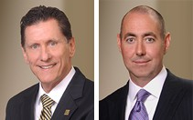 Guy Emerich & David Holmes   Florida Trend Legal Elite