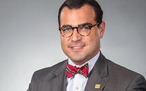 Forrest J. Bass | Wills, Trusts & Estates Attorney | Punta Gorda
