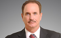 Darol H. M. Carr, Personal Injury & Wrongful Death Attorney