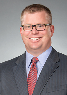 Brett H. Sifrit Attorney Trusts & Estates, Real Estate
