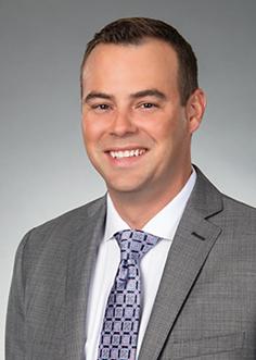 George T. Williamson Attorney Mass Tort, Litigation