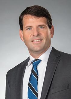 Will W. Sunter Attorney Probate Litigation, Guardianship