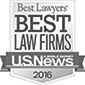 U.S. News - Best Lawyers - Best Law Firms Ranking for Fort Myers metro area in Trusts and Estates